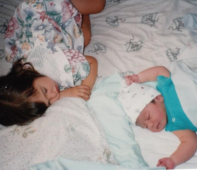 Abby Birth 3 (2)