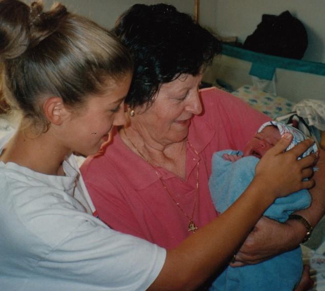 Abby Birth 4_0001 (2)