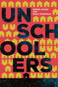 unschoolers-front